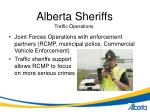 alberta sheriffs14