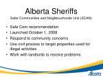 alberta sheriffs15