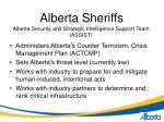 alberta sheriffs18