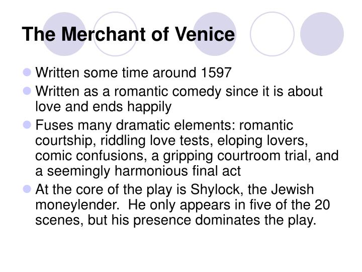 rsc the merchant of venice themes About the merchant of venice the arden shakespeare, in association with the shakespeare birthplace trust, presents a new series of volumes on shakespeare's plays in performancethe series discusses and analyses the wide range of theatrical interpretation stimulated and provoked by the most frequently performed plays.