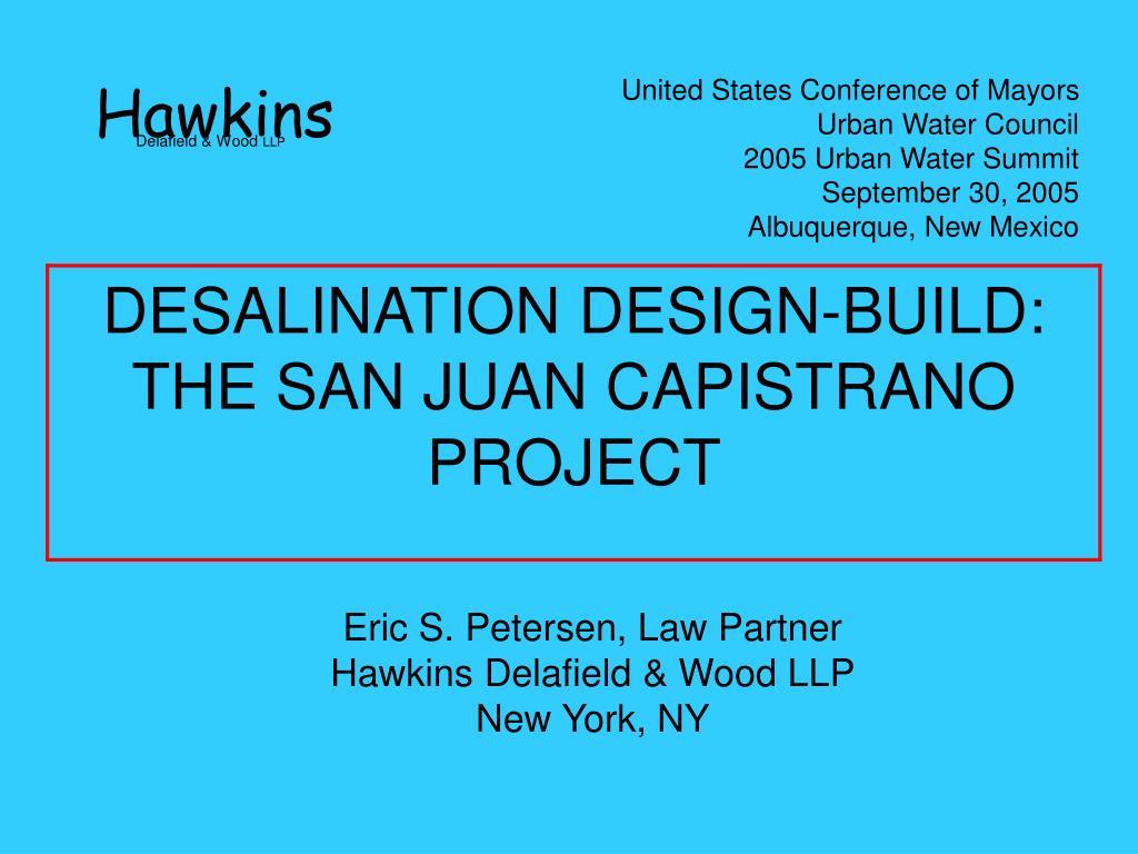 eric s petersen law partner hawkins delafield wood llp new york ny l.