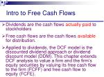 intro to free cash flows3