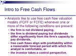 intro to free cash flows4
