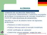 alemania44
