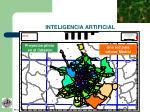 inteligencia artificial82