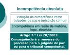 incompet ncia absoluta54