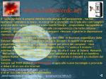 www cerchioverde net