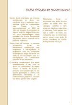 novos v nculos em psicopatologia7