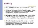 ethnicity25