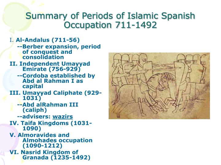 synopsis of spanish War of the spanish succession: war of the spanish succession, (1701–14), conflict that arose out of the disputed succession to the throne of spain following the death of the childless charles ii, the last of the spanish habsburgs.