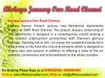 akshaya january omr road chennai3
