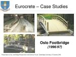 eurocrete case studies21