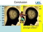 conclusion26