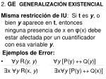 2 ge generaliz aci n existencial90