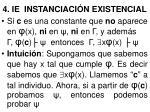 4 ie instanciaci n existencial94