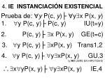 4 ie instanciaci n existencial96