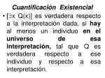 cuantificaci n existencial