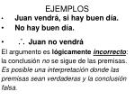 ejemplos62