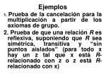 ejemplos99