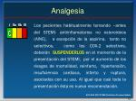 analgesia12