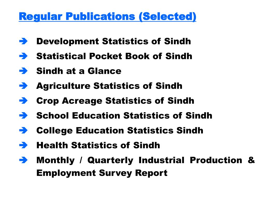 demographics of sindh Given demographic challenges, pakistan's leadership will be pressed to implement economic reforms the capital of sindh province.