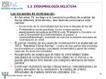 2 3 epidomiolog a delictiva12