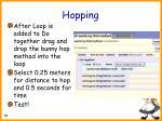 hopping68