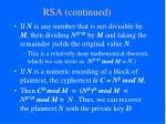 rsa continued1