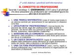 2 unit didattica specificit dell infermieristica10