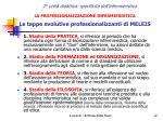 2 unit didattica specificit dell infermieristica12
