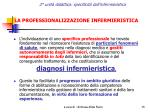 2 unit didattica specificit dell infermieristica15