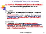 2 unit didattica specificit dell infermieristica17