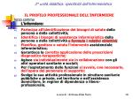 2 unit didattica specificit dell infermieristica18
