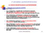 2 unit didattica specificit dell infermieristica23