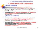 2 unit didattica specificit dell infermieristica24
