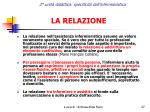 2 unit didattica specificit dell infermieristica27