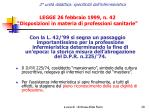2 unit didattica specificit dell infermieristica29
