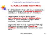 2 unit didattica specificit dell infermieristica34