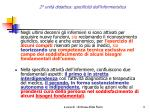2 unit didattica specificit dell infermieristica4