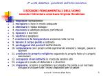 2 unit didattica specificit dell infermieristica5