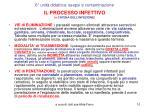 6 unit didattica asepsi e contaminazione10