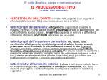 6 unit didattica asepsi e contaminazione11