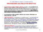 6 unit didattica asepsi e contaminazione12