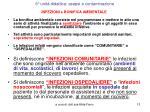 6 unit didattica asepsi e contaminazione13