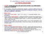 6 unit didattica asepsi e contaminazione21