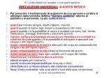 6 unit didattica asepsi e contaminazione28