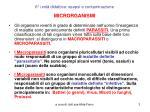 6 unit didattica asepsi e contaminazione3