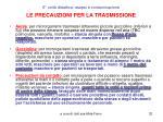 6 unit didattica asepsi e contaminazione32