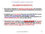 6 unit didattica asepsi e contaminazione33