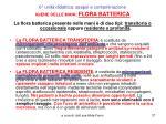 6 unit didattica asepsi e contaminazione37